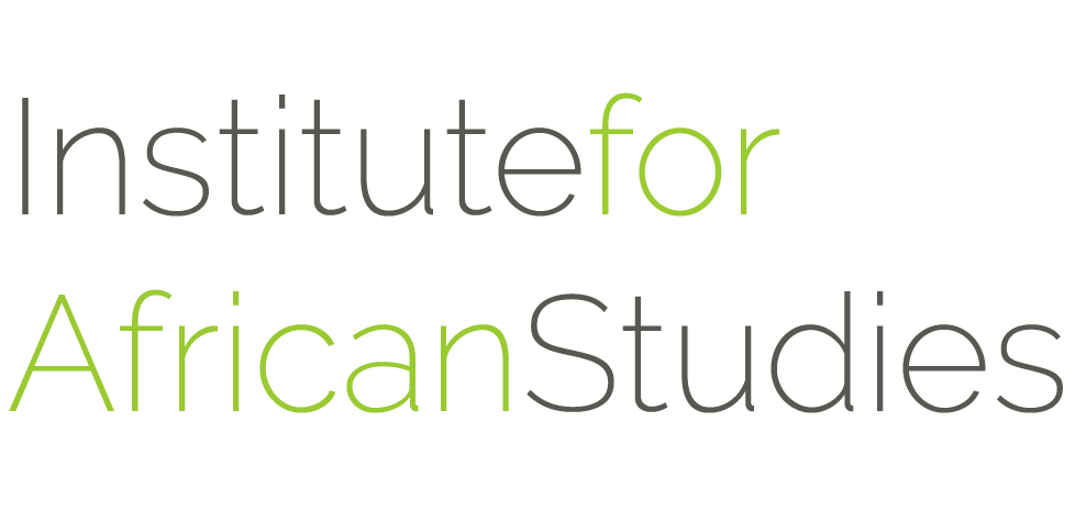 Institute for African Studies
